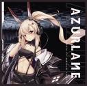 【サウンドトラック】 AZURLANE SPECIAL SOUND TRACKの画像
