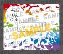 【グッズ-その他】Wake Up, Girls! PRINCESS USB ~美海~の画像