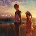 【サウンドトラック】劇場版 Fate/kaleid liner プリズマ☆イリヤ 雪下の誓い オリジナルサウンドトラックの画像