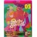 TV Panty&Stocking with Garterbelt-パンティ&ストッキングwithガーターベルト- Blu-ray 5 特装版