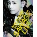 """倉木麻衣/Mai Kuraki Live Project 2017 """"SAWAGE☆LIVE"""""""