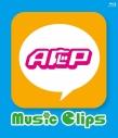 【Blu-ray】A応P/A応P Music Clipsの画像