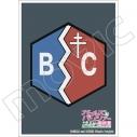 【グッズ-カードケース】きゃらスリーブコレクション マットシリーズ ガールズ&パンツァー 最終章 BC自由学園(No.MT714)の画像