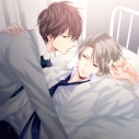 【ドラマCD】僕らの恋と青春のすべて case:04 保健室の僕ら アニメイト限定盤の画像