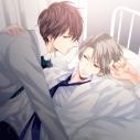 【ドラマCD】僕らの恋と青春のすべて case:04 保健室の僕ら 通常盤の画像