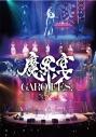 【DVD】イベント 牙狼<GARO> 10周年記念 魔界の宴 -GARO FES.-の画像