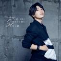 【マキシシングル】崎山つばさ/Crescent Moon CD ONLY盤の画像