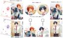 【NS】うたの☆プリンスさまっ♪Repeat LOVE for Nintendo Switch アニメイト限定 音也&トキヤセットの画像