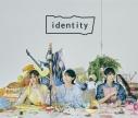 【Blu-ray】イヤホンズ/identityの画像