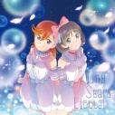【主題歌】ラブライブ!スーパースター!! 挿入歌「未来予報ハレルヤ!/Tiny Stars」/Liella! 第3話盤の画像