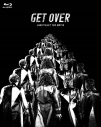 【Blu-ray】映画 GET OVER -JAM Project THE MOVIE- 完全生産限定版の画像