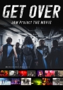 【DVD】映画 GET OVER -JAM Project THE MOVIE-の画像