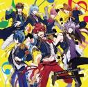 【キャラクターソング】ゲーム アニドルカラーズ 7Colors 1stシングル「Ride on☆ 7Dream!」の画像