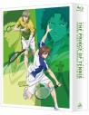 【Blu-ray】テニスの王子様 OVA 全国大会篇 Semifinal Blu-ray BOXの画像