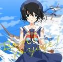 【アルバム】みみめめMIMI/みみめめMIMI BEST ALBUM ~Bon! Voyage!~の画像