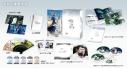 【Blu-ray】Web 陳情令 Blu-ray BOX3 初回限定版の画像