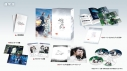 【Blu-ray】Web 陳情令 Blu-ray BOX3 通常版の画像