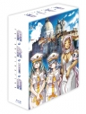 【Blu-ray】ARIA The ORIGINATION Blu-ray BOXの画像