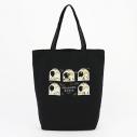 【グッズ-バッグ】シャドーハウス トートバッグの画像