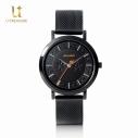【グッズ-時計】SHAMAN KING 腕時計の画像