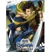 TV 戦国BASARA Judge End 其の壱