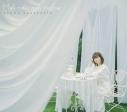 【アルバム】竹達彩奈/Meli-melo meli mellow 初回限定盤の画像