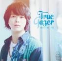 【アルバム】土岐隼一/True Gazer 通常盤の画像