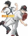 【Blu-ray】TV MIX Blu-ray Disc BOX Vol.1 完全生産限定版の画像