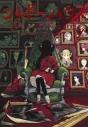 【ポイント還元版( 6%)】【コミック】シャドーハウス 1~4巻セットの画像