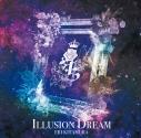 【アルバム】喜多村英梨/ILLUSION DREAM アニメイト限定盤の画像