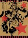 【DVD】TV ジョジョの奇妙な冒険 スターダストクルセイダース Vol.3 初回限定版の画像