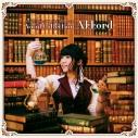 【アルバム】霜月はるか/アトリエシリーズ×霜月はるかボーカルコレクションAkkord-アコルト-の画像