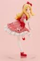 【美少女フィギュア】エロマンガ先生 山田エルフ 1/7 完成品フィギュア【再販】の画像