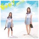 【マキシシングル】SKE48/前のめり 初回生産限定盤Cの画像