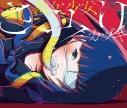 【主題歌】TV 乱歩奇譚 Game of Laplace ED「ミカヅキ」/さユり 通常盤の画像