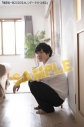 【カレンダー】梅原裕一郎カレンダー2020(壁掛け)の画像