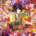 【アルバム】VALSHE/今生、絢爛につき。 初回限定盤の画像
