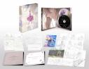 【Blu-ray】劇場版 ヴァイオレット・エヴァーガーデン 特別版の画像