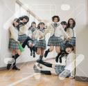【マキシシングル】HKT48/メロンジュース TYPE-Bの画像