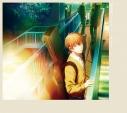 【DVD】TV ギヴン 1 完全生産限定版 アニメイト限定セットの画像