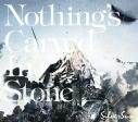 【アルバム】Nothing's Carved In Stone/Silver Sunの画像