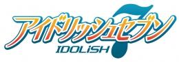 アイドリッシュセブン~6th Anniversary Fes.フェア inアニメイト~画像