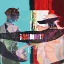【主題歌】TV ヴァニタスの手記 OP「空と虚」/ササノマリイ 初回生産限定盤の画像