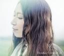 【アルバム】桑島法子/Houko ChroniCle 初回限定盤の画像