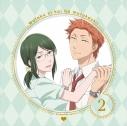 【Blu-ray】TV ヲタクに恋は難しい 2 完全生産限定版の画像