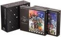 【サウンドトラック】KINGDOM HEARTS -HD 1.5&2.5 ReMIX- Original Soundtrack BOX 完全生産限定版の画像