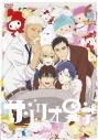 【DVD】TV サンリオ男子 第6巻の画像