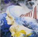 【サウンドトラック】OVA 超時空要塞マクロスII オリジナルサウンドトラック Vol.2の画像