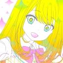 【キャラクターソング】ガールフレンド(仮) キャラクターソングシリーズ Vol.07の画像