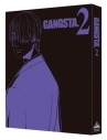 【DVD】TV GANGSTA. 2 特装限定版の画像